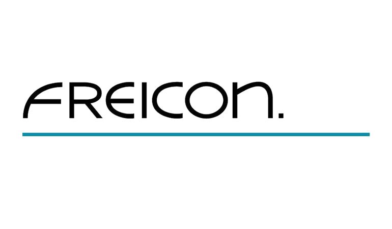 freicon
