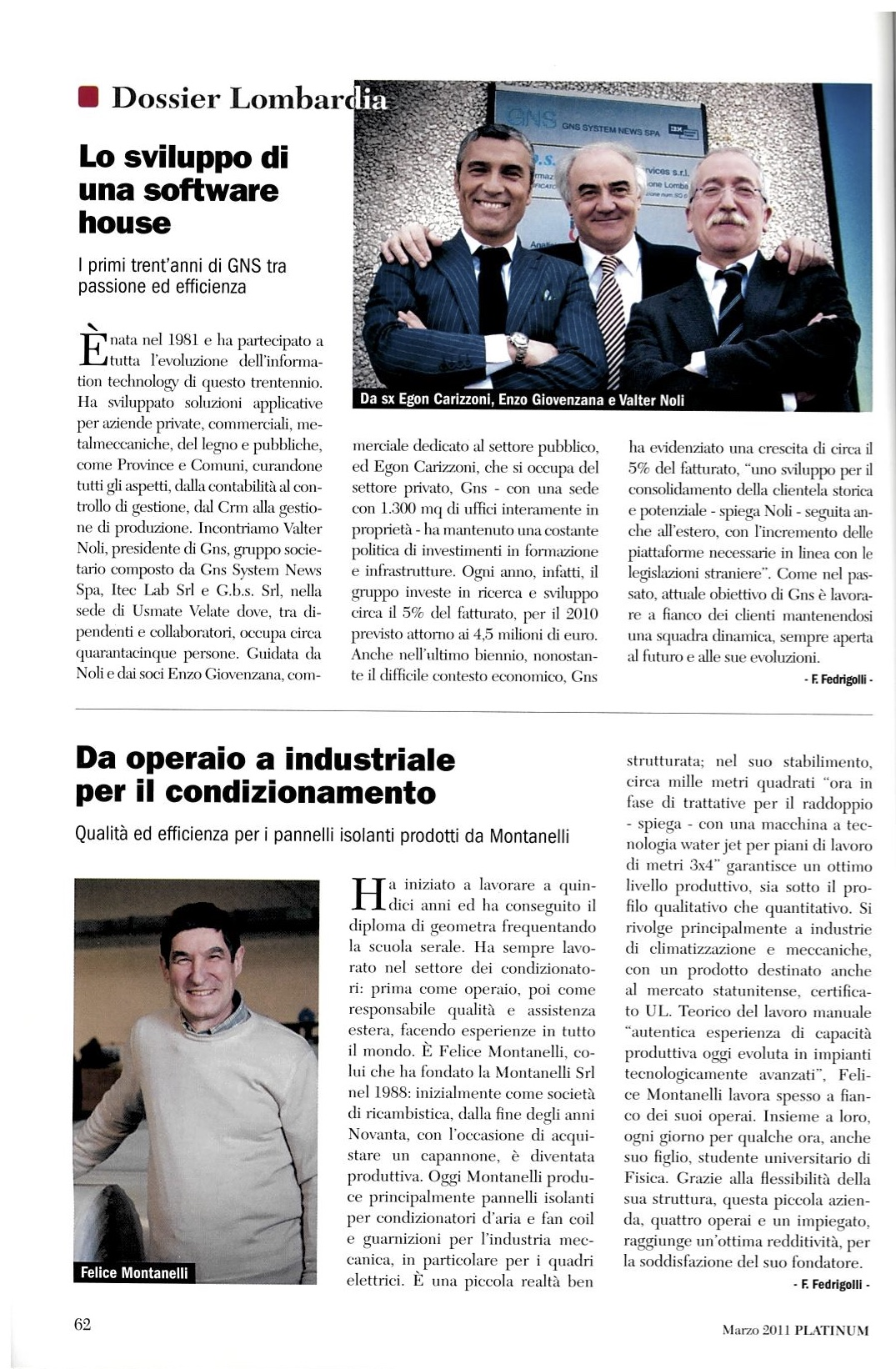 articolo-di-giornale